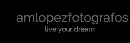amlopezfotografos